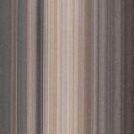 2121-ruby-soft-150x150