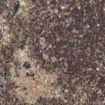 3485-indian-granite-150x150
