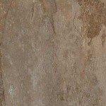 3498-ontario-slate-150x150