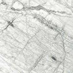 3504-raja-white-150x150