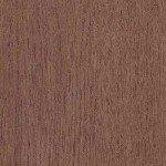 4314-loft-oak-150x150