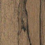 4400-felt-wood-150x150
