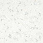 4911-snow-flake-150x150
