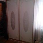 шкаф купе на заказ 0079