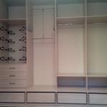 шкаф купе на заказ 0082