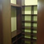 шкаф купе на заказ 0123