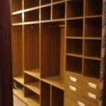 шкаф купе на заказ 0124