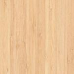 Бамбук карамель узкий