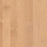 Бамбук карамель широкий