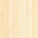 Бамбук натуральный узкий
