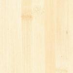 Бамбук натур широкий