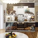 010 кухня с фотофасадом