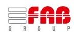 Logo-Fab